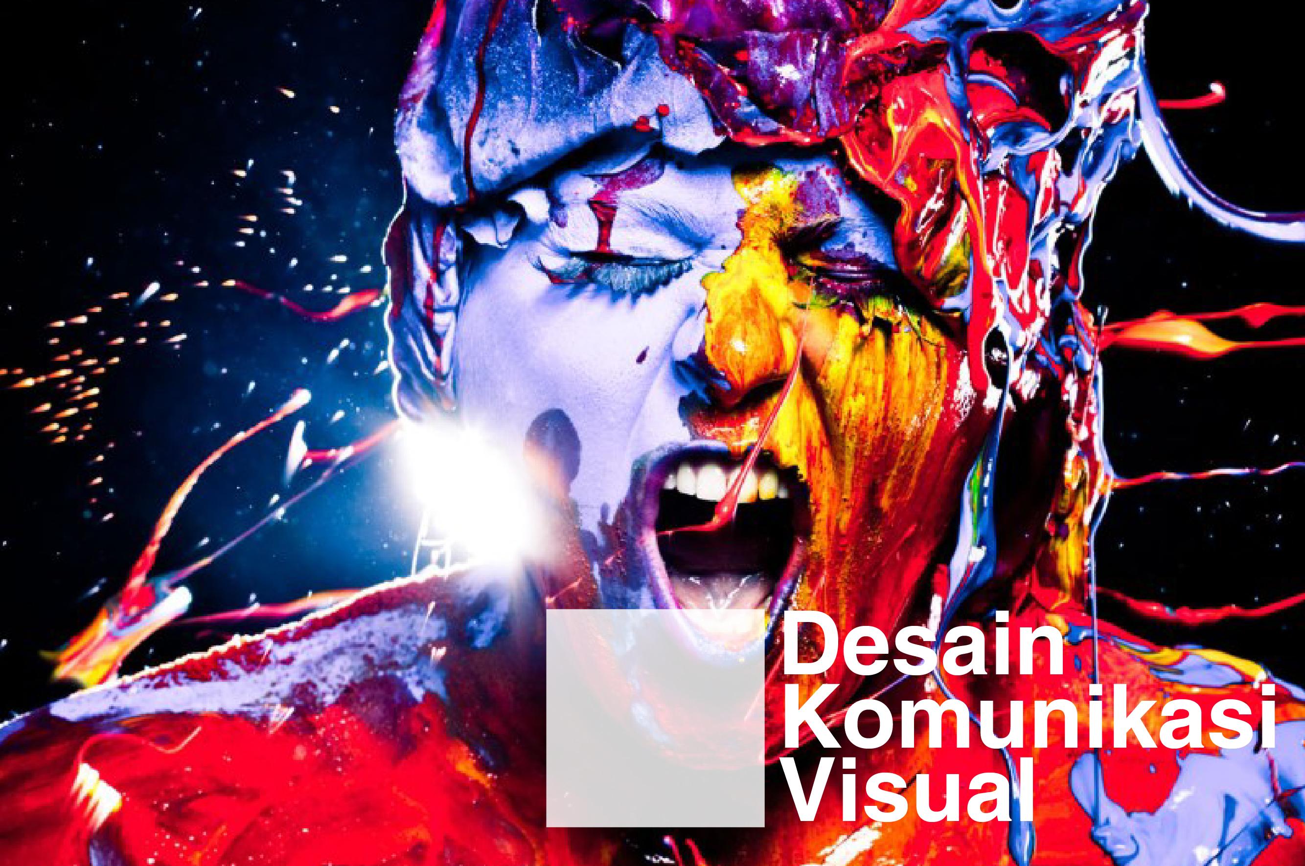 740+ Gambar Karya Desain Komunikasi Visual Gratis Terbaik Unduh Gratis